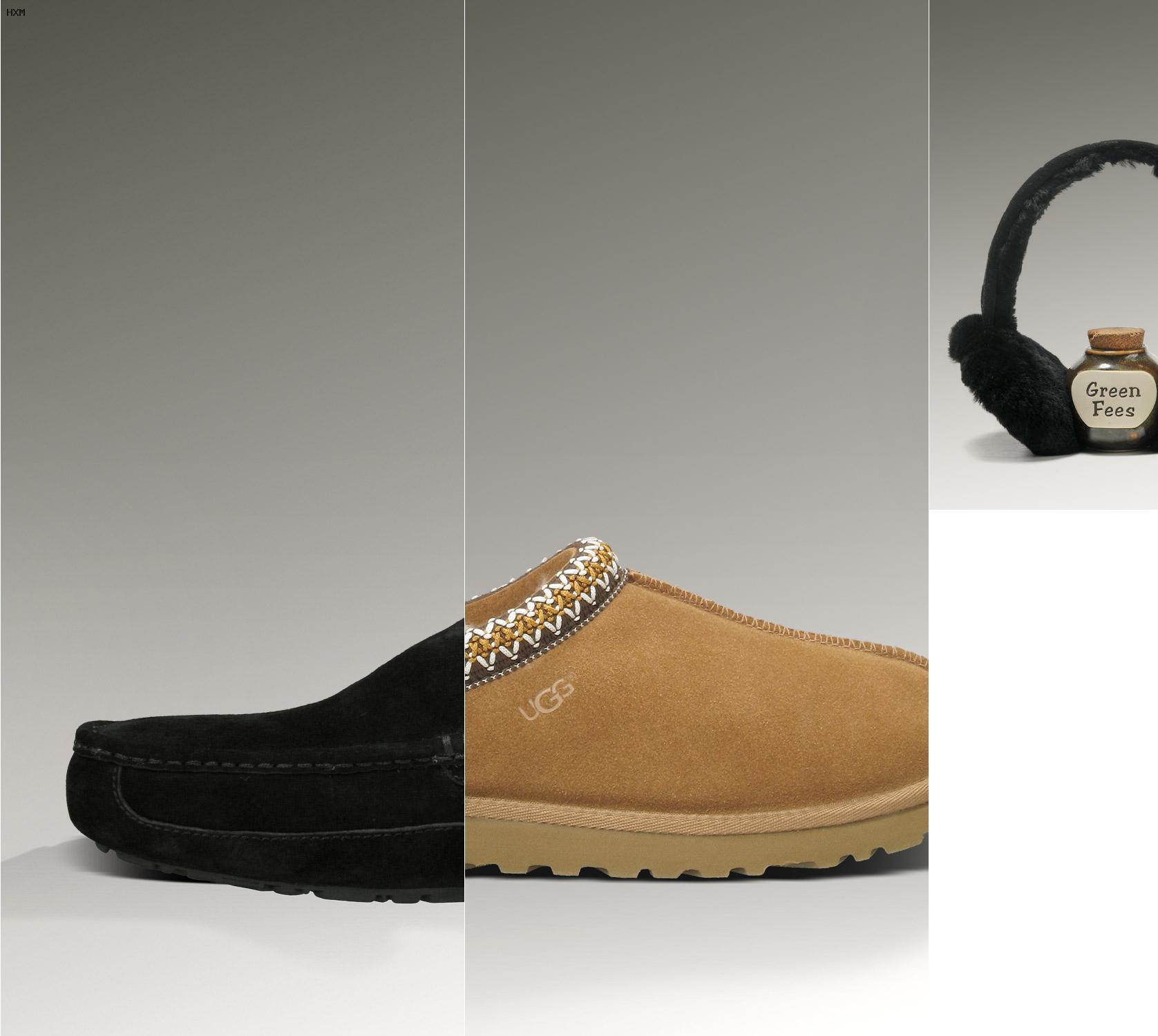 negozi scarpe ugg milano