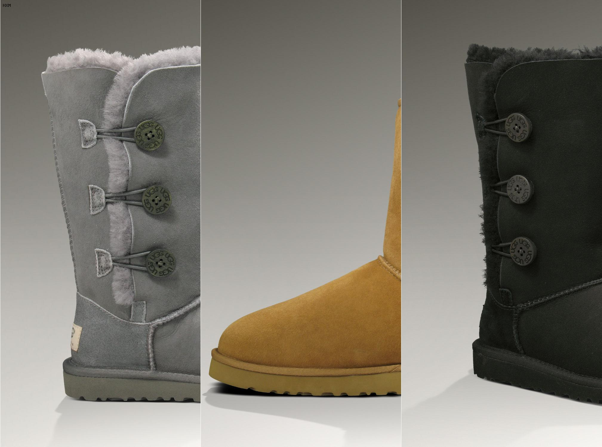 offerta ugg mini originali