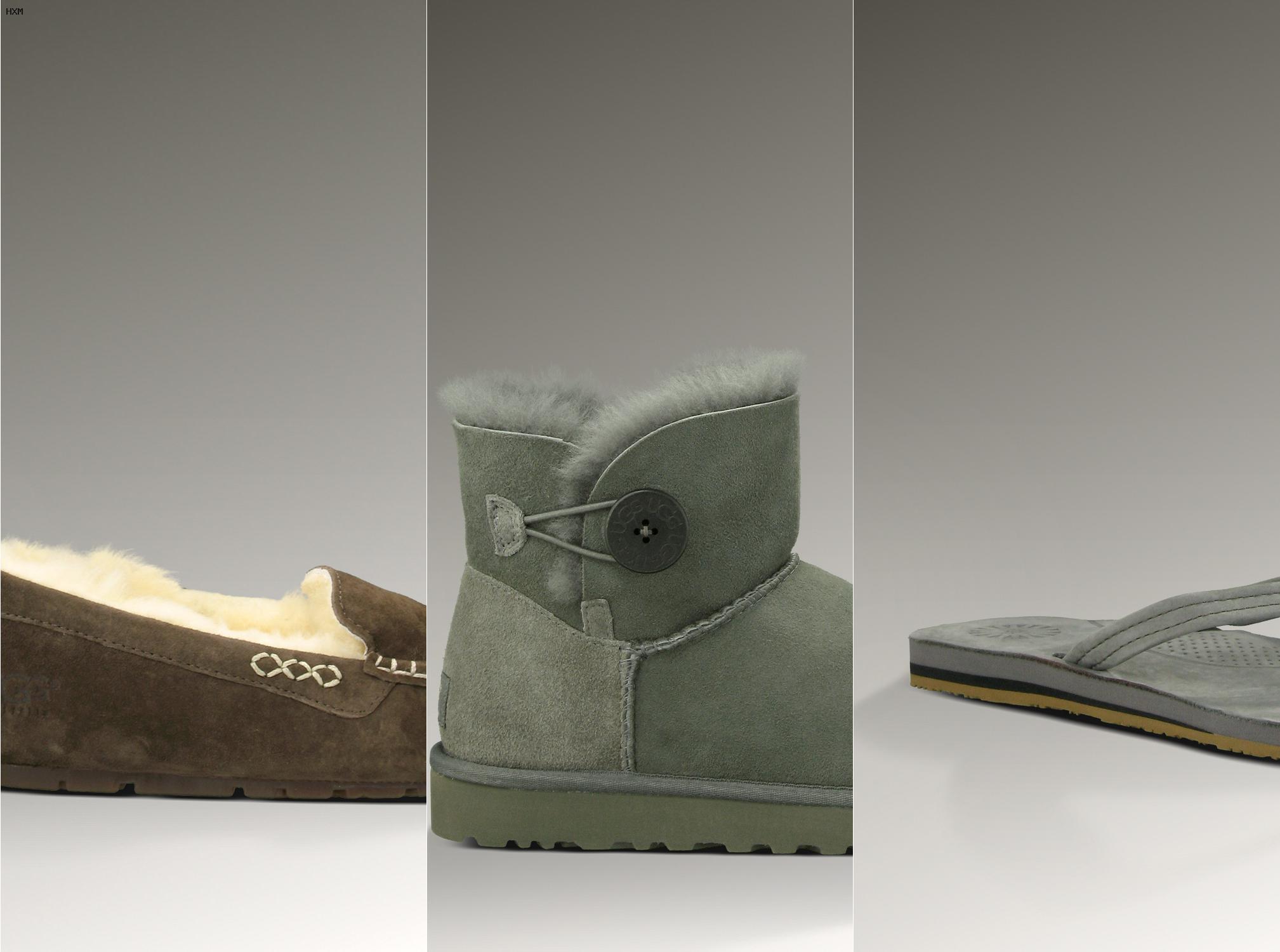 scarpe ugg sito ufficiale