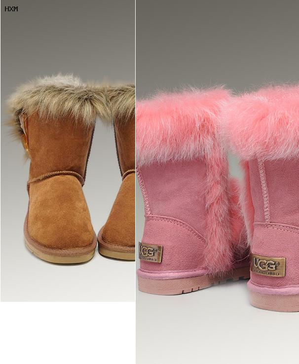 ugg mini bailey bow sarenza