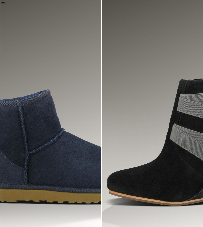 ugg scarpe prezzo